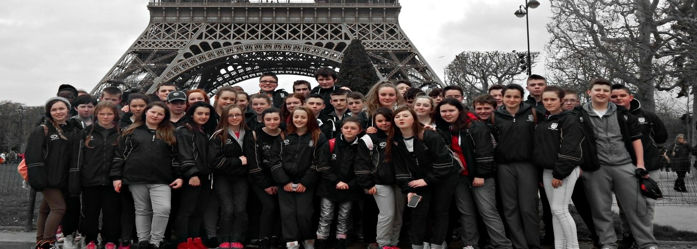 Top_Paris